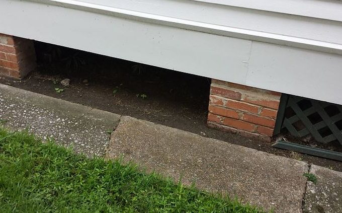 How to Inspect Your Home's Foundation